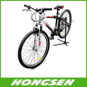 Wholesale Bike Repair Stand From Bike Repair Stand Supplier