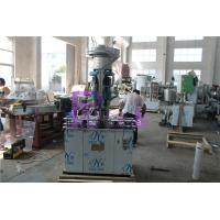 Wholesale Automatic Glass Bottled Beer Filling Machine , Balanced Pressure Monoblock Filler from china suppliers