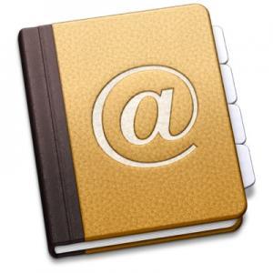 Wholesale Beautiful Telephone Address Books from china suppliers