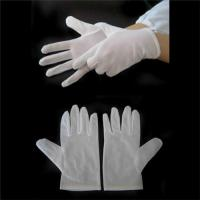 Wholesale Nylon Glove (GL-NYLON-50D) from china suppliers