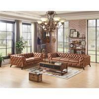 Wholesale Soft Leather Sofa from Soft Leather Sofa Supplier ...