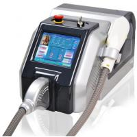 Buy cheap 1000W Portable Ipl Permanent Hair Removal Machine 650 - 950nm For HR from wholesalers