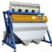 red melon seed ccd sorting machine, good quality and best price