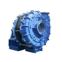 Wholesale Mud Pump for Drilling from china suppliers