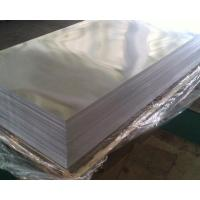 Wholesale supply  Signs aluminum 1050 1060 1100 3003 5052 from china suppliers