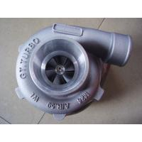 China TURBOCHARGER John Deere Engine RE30067 466980-9001 on sale