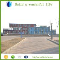 Wholesale Container Hotel from Container Hotel Supplier