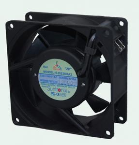 Fan motor blades images images of fan motor blades for Industrial exhaust fan motor