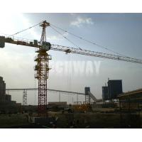 Wholesale Top Kit Tower Crane TC5013 from china suppliers