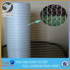 China Hot Sale HDPE Pallet Net Wrap wholesale
