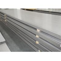China HRS Hot Rolling Thin Steel Sheet Thickness 600~3000mm Width 1500mm on sale