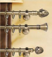Wholesale Curtain Rod & Pole from china suppliers