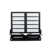 Buy cheap Collision - Prevention Net 150Lm/W led stadium lights for football stadium from wholesalers