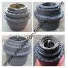 Buy cheap VOE14573820 VOE14560145 VOE14573798 Volvo EC140 Final Drive from wholesalers