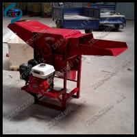 Wholesale small paddy shelling machine from china suppliers