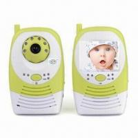 recordable baby monitor quality recordable baby monitor for sale. Black Bedroom Furniture Sets. Home Design Ideas