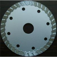 Wholesale Diamond Wide Turbo Blade from china suppliers