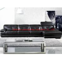 Sofa chaise sectional quality sofa chaise sectional for sale for Chaise design colore