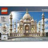 Buy cheap LEGO Creator Taj Mahal from wholesalers