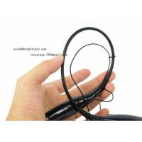 Wholesale Stable Running Signal Neckband Design Stereo Bluetooth Headset from china suppliers