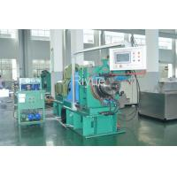 extrusion machine manufacturers in china