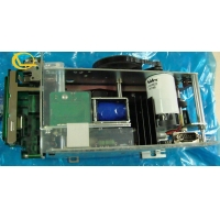 Wholesale NCR IMCRW Track 123 W 0090022323 Smart Card Reader Wincor Hyosung 5600T from china suppliers