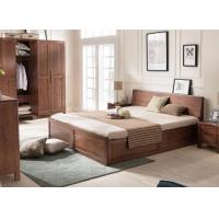Wholesale Solid Wood Bedroom Furniture Sets from Solid Wood Bedroom ...