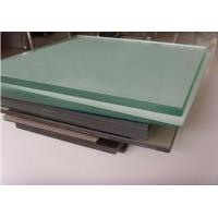 Wholesale car windscreen glass for kia/PICANTO LFW/X from china suppliers