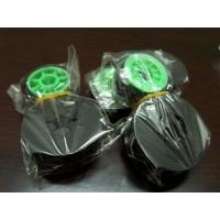 Buy cheap 382C1056906A/382C1134170 Ink Ribbon for Fuji 500/550/570/590 from wholesalers