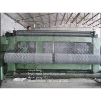 Wholesale Anping county good quality gabion mesh boxes with best price from china suppliers