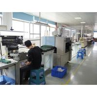 SHENZHEN  HONGSUN  UNION  TECHNOLOGY CO., LTD