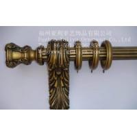 Wholesale Curtain Pole from china suppliers