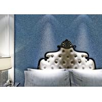 Wholesale Modern Removable Wallpaper From Modern Removable Wallpaper