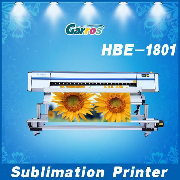 heat transfer machine for tshirt printing