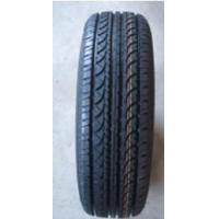 Wholesale PCR Tyre 165/65r13 175/70r13 from china suppliers