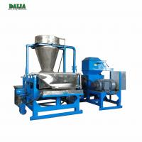 Wholesale Copper Separator Machine Overall Modular Structure from china suppliers