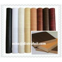 Wholesale pet foil for furniture,pet hot stamping film from china suppliers