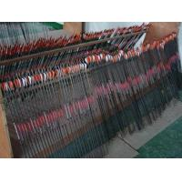 Wholesale Carbon Fiber Arrow Shaft from china suppliers