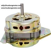 General electric washing machine parts quality general for General electric motor parts