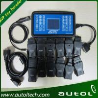Wholesale Super MVP Key Programmer from china suppliers
