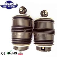 Wholesale Rear Air bag Suspension Kit For Mercedes W211 E Class Air Suspension Spring Pack of 2 from china suppliers