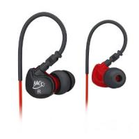 Wholesale New arrival bluetooth receiver headphones from china suppliers
