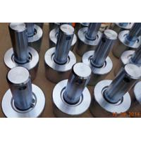 Wholesale Automobile chassis roller assembly, Customized CNC machining parts with all kinds of finishes from china suppliers