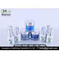 Buy cheap Crack Resistant 2 Oz Organic Acrylic Powder Gel Nails At Home/ Salon from wholesalers