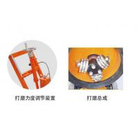 Buy cheap LXD 1050/1250 Fusing marking cleaning machine from wholesalers