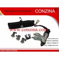 Wholesale 37192-850D5-000 lock set use for daewoo Damas 95- conzina brand from china suppliers