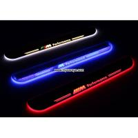 bmw m6 car led door courtesy light logo projector sill. Black Bedroom Furniture Sets. Home Design Ideas