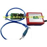Wholesale Chrysler Pin Code Reader from china suppliers