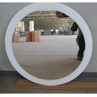 Decorative mirrors for living room quality decorative for Living room mirrors for sale