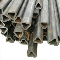 Wholesale Non Deformation Custom Steel Fabrication Long Service Life Expectancy Durable from china suppliers